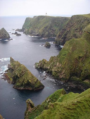 shetland1.jpg